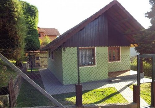 09-Cebolinha (02 a 04 pessoas)
